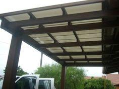 telhado-de-policarbonato-com-madeira