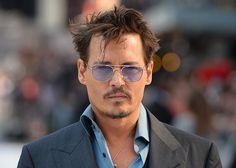Johnny Depp Pictures #JohnnyDeppNetWorth #JohnnyDepp #gossipmagazines