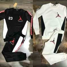 Like the white one Dope Outfits For Guys, Swag Outfits Men, Stylish Mens Outfits, Tomboy Outfits, Cute Comfy Outfits, Couple Outfits, Tomboy Fashion, Nike Outfits, Casual Outfits