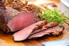 Her er ugens madplan! Prime Rib Cooking Times, Frisk, Entrees, Tapas, Steak, Brunch, Pork, Yummy Food, Favorite Recipes