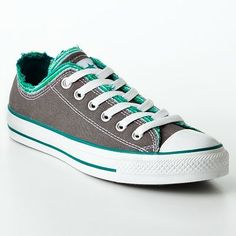 Converse Chuck Taylor All Star Shoes - Women $49.99 kolhs
