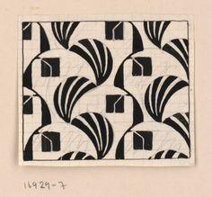 design-is-fine: Koloman Moser design drawings Vignetten Ink on paper. MAK Wien via Europeana Koloman Moser, Gustav Klimt, Pattern Photography, Art Photography, Art Bauhaus, Pattern Art, Pattern Design, Print Patterns, Art Nouveau