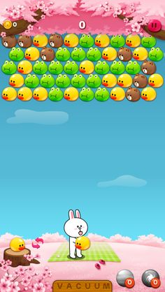 Minimal Style, Minimal Fashion, Bubble Games, Match 3 Games, Game Ui, Mobile Game, Game Design, Pitch, Video Game