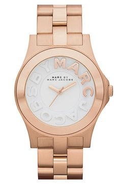 I might convert to a watch-wearer for this one