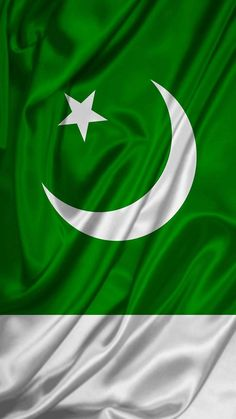 Pakistan Flag Hd, Pakistan Day, Phone Wallpaper Images, Army Wallpaper, 14 August Wallpapers Pakistan, Pakistan Flag Wallpaper, Beautiful Birthday Quotes, Pakistan Pictures, Pakistan Independence