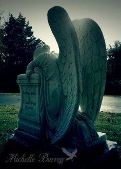 Hollywood Cemetery, Richmond Virginia