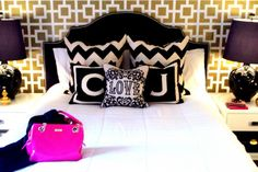 jonathan adler pillows