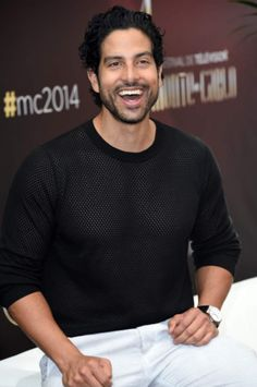 Adam Rodriguez (Reckless)