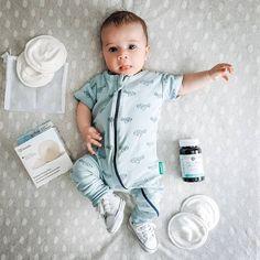 PARADE (@paradeorganics) • Instagram photos and videos Baby Photos, Your Photos, Baby Wearing, Onesies, Photo And Video, Videos, How To Wear, Clothes, Instagram