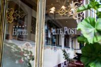Booking.com: Wellness & Beauty Hotel Alte Post , Sankt Anton am Arlberg, Österreich - 207 Gästebewertungen . Buchen Sie jetzt Ihr Hotel! Best Western, Poster, Mirror, Beauty, Decor, Decoration, Mirrors, Decorating