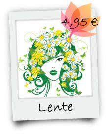 pol_lente