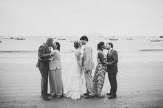 116 Milhas | Wedding Photography - Portfólio - Casamento / Wedding