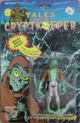 Tales From the Crypt: The Zombie By Ace Novelty Co