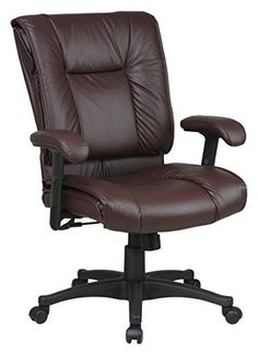 Office Chair From Amazon -- Learn more by visiting the image link.Note:It is affiliate link to Amazon.