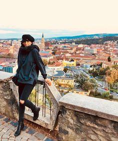 Romanian Autumn   Cluj-Napoca, Transylvania Brisbane Australia, Budapest Hungary, Eastern Europe, Cityscapes, Croatia, Grand Canyon, Travel Photography, Autumn, Summer