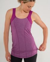 Want this so bad for yoga. They just open a store in the mall but it's pricey workout gear.