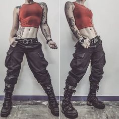 """Lila on Instagram: """"If I knew any inspirational quotes, I'd write one here, I guess."""" First Novel, Leather Pants, Inspirational Quotes, Writing, My Style, Clothes, Instagram, Fashion, Leather Jogger Pants"""