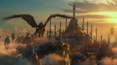 awesome Interview: Warcraft: the highs and lows of making gaming's biggest ever film Check more at http://gadgetsnetworks.com/interview-warcraft-the-highs-and-lows-of-making-gamings-biggest-ever-film/