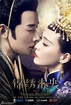 490 Asian Tv And Movies Ideas Drama Korean Drama Drama Movies