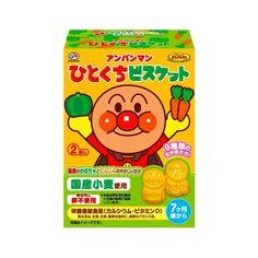 FUJIYA Milky Vanilla Candy 80g x 3 Bags- Made in Japan - TAKASKI.COM