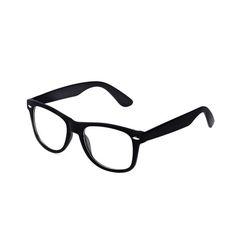 NEW Funky Party Fashion Retro Style Nerd Sunglasses Glasses Green Zebra Black