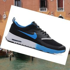 low priced e8419 d8efb Nike Air Max Men s Shoes Thea HOT SALE! HOT PRICE! Nike Air Max Mens
