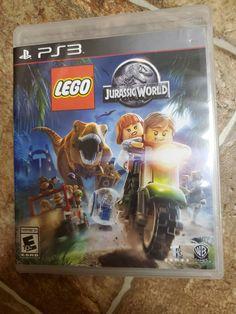22 Ideas De Nintendo Juegos De Wii U Wii U Juegos De Wii