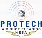 Have your air duct system repaired by our professional technicians at no damage services. Get quality air duct cleaning services from Protech Air Duct Cleaning Mesa. #MesaDuctCleaning #MesaAirDuctRepair #MesaACDuctservice #AirDuctCleaningInMesaAZ #ProtechAirDuctCleaningMesa