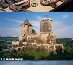Cool facts about Poland Poland Facts, Best Sites, Monument Valley, Fun Facts, Internet, Cool Stuff, Nature, Pictures, Travel