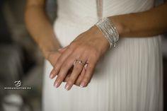 Viorica si Catalin - Nunta la restaurantul La Seratta, Otopeni Restaurant, Diamond, Bracelets, Rings, Jewelry, Jewlery, Bijoux, Schmuck, Diamonds