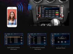 Navegador-para-Audi-TT-MK2-Full-HD-Android-y-GPS-Bluetooth