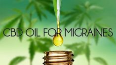 CBD Oil for Migraines. Do you suffer from migraines? HempWorx CBD Oil is helping many people get relief from their pain and symptoms!