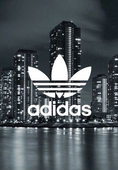 Wallpaper #Fondos de pantalla Sigueme ,Adidas Shoes Online,#adidas #shoes