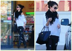 a402be1242 206 Best Selena Gomez!!! images