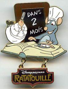 Walt Disney Pins, Trading Disney Pins, Value Of Disney Pins Disney Cruise, Walt Disney, Ratatouille Disney, Disney Movies, Disney Stuff, Disney Pins For Sale, Disney Trading Pins, Jack Skellington, Tim Burton