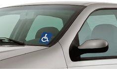 Deficiente físico que teve carro roubado consegue nova isenção de IPI antes do prazo legal. | Portal PcD On-Line