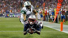 315c97325 10 Best NFL THURSDAY COLOR RUSH images