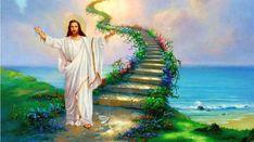 Jesus christ wallpaper hd wallpapers source jesus photo, heaven art, mom in Jesus Images With Words, Jesus Images Hd, Jesus Pictures, Jesus Background, Background Pictures, Jesus Wallpaper, 3d Wallpaper, Jesus Is Risen, Jesus Is Lord