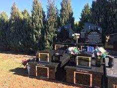 At Lasting Memorials, we pride ourselves on providing our clients with the highest quality granite and Fawkner monument, headstone. So For further information please contact 0432224681 or our website today!