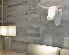 Umelecký drevený 3D obraz s hlavou býka v 9 farbách Wall Lights, Home Decor, Appliques, Decoration Home, Room Decor, Home Interior Design, Wall Lighting, Home Decoration, Interior Design