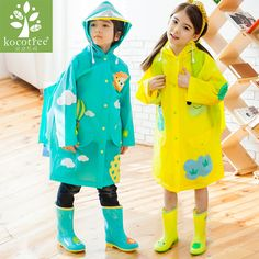 Buy Cheap 2017 New Winter Children Children Korean Fashion Cartoon Hooded Cotton Jacket Factories And Mines Down & Parkas