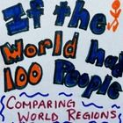 Shock students and shatter many of their misconceptions about the world with this fun and interactive introduction lesson to global studies.  Analy...