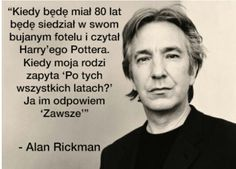 Quote Alan♥