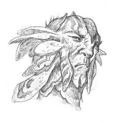 Prescott Draw-Blog