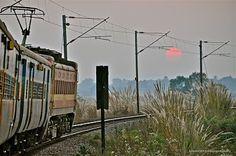 http://joseba3003.blogspot.com.es/search/label/trenes