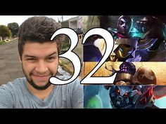 HolyBinder Moments #32! Hard Core Mode! - YouTube