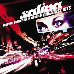 From <i>Moving Forward In Reverse: Greatest Hits</i>, released in Top Workout Songs, Click Click Boom, Seven Nation Army, Metal Songs, Smells Like Teen Spirit, Welcome To The Jungle, Best Songs, Greatest Hits, Moving Forward