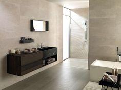 Porcelanosa Bathroom Suite