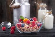 Breakfast dos and don'ts part 2 Nutrition Tips, Healthy Choices, Acai Bowl, Clean Eating, Yummy Food, Breakfast, Recipes, Acai Berry Bowl, Morning Coffee