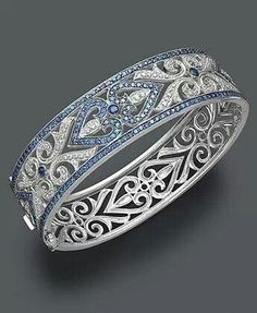 Want this bracelet
